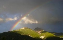 Regenbogen_Tirol